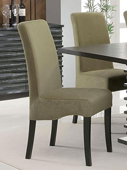 New Chairs for Sale